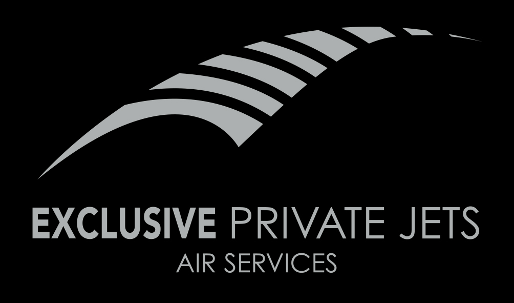 Exclusive Private Jets
